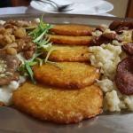 Restauracia Maly Mlyn