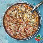 Raffaello's Pizza Gourmet