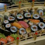 Photo of Morimoto Sushi