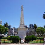 Foto di Buenos Aires Free Tour
