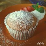 Foto de Aroma Coffee Shop & Mini Bakery
