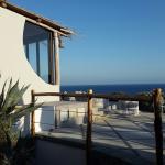 Foto de Costa Capitano Resort