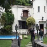 Casa Beleza Foto