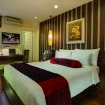 Hanoi Art Boutique Hotel