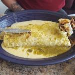 El Toro Bravo Mexican Restaurant