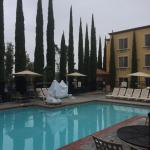 Ayres Hotel Laguna Woods Foto