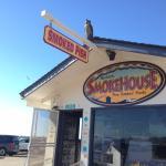 Ruddell's Smokehouse Foto