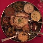 Thali Dinner Tuesdays!