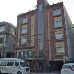 Foto de Anila Hotels