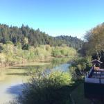 Photo de Highland Dell Lodge