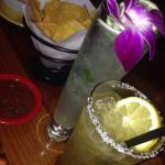 La Rancherita Grill and Tequila Bar