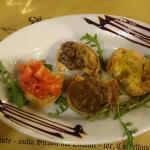 Photo of Osteria Bottega Dell'abate