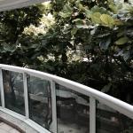 Promenade Palladium Foto