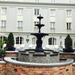 메이슨 두푸이 호텔