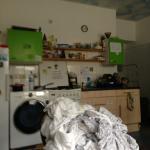 Black Sheep Hostel Foto