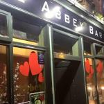 Abbey Venue Loved Up