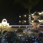 Avila La Fonda Hotel Φωτογραφία