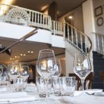 Restaurante Urepel