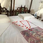 Hotel Diani House