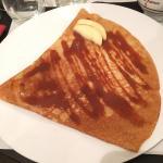 Photo of O Ble Gourmand