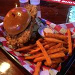 Maggie's Bar & Grill