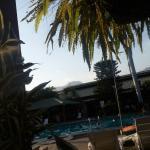 Photo of Hotel El Atlantico