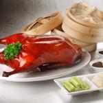 インペリアル トレジャー スーパー ペキンダック レストランの写真