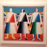 Photo de GAMeC - Galleria d'Arte Moderna e Contemporanea