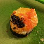 Photo of Sushi Groove