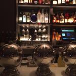 Bar Margot