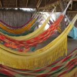 Posada Pujuru Image