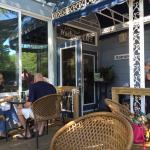 Wildflower Cafe Foto