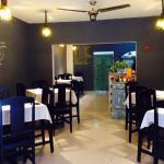 Photo of Restaurante Milpa