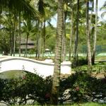 Hotel Transamerica Ilha de Comandatuba-billede