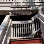 Josselin's Tapas Bar & Grill