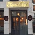 Photo of Restaurant Baalbek