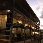 Bassendean Hotel