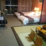 Foto de Mikawawan Resort Linx