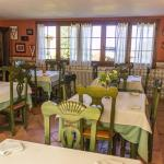 Photo of Hotel Villa San Remo