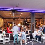 The Bistro Cottesloe Beach Hotel
