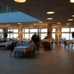 Hotel Sokrates Güttingen