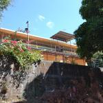 Photo of El Porton Verde