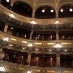 National Theatre Foto