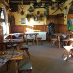 Photo of Restaurant Rybarska Basta