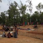 Kharimati Resort