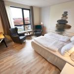 BEST WESTERN Royal Holstebro