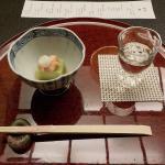 Foto de Hotel Sunroute Plaza Fukushima