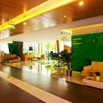 Lobby Lounge (180525268)