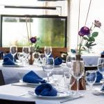 Restaurante Real Club Nautico del Grao Castellón