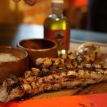 صورة فوتوغرافية لـ Gurkan Sef Steakhouse